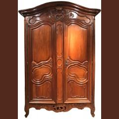 mobilier armoires antiquit s franck baptiste. Black Bedroom Furniture Sets. Home Design Ideas