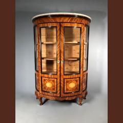 Antiquaire Meubles Ancien Et Objet D Art Antiquites