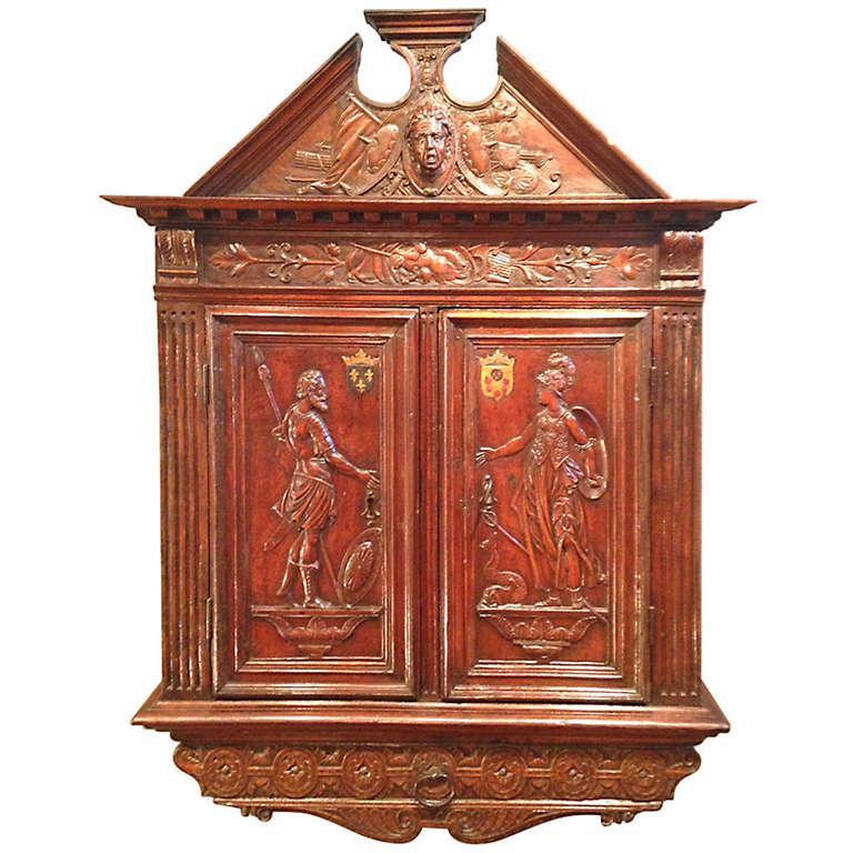Achat et vente de meubles et objets anciens antiquit s for Achat de meuble ancien