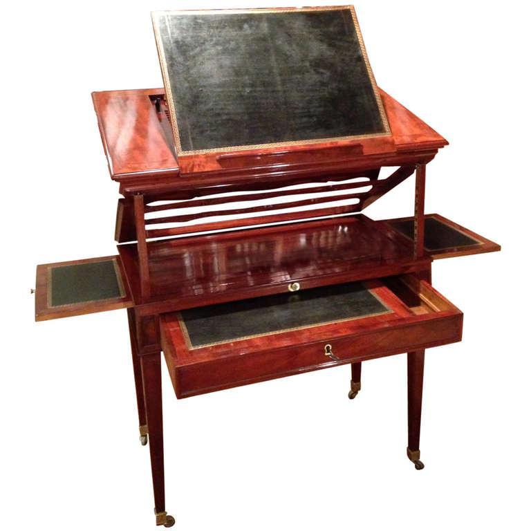 Achat et vente de meubles et objets anciens antiquit s for Garde meuble fontainebleau