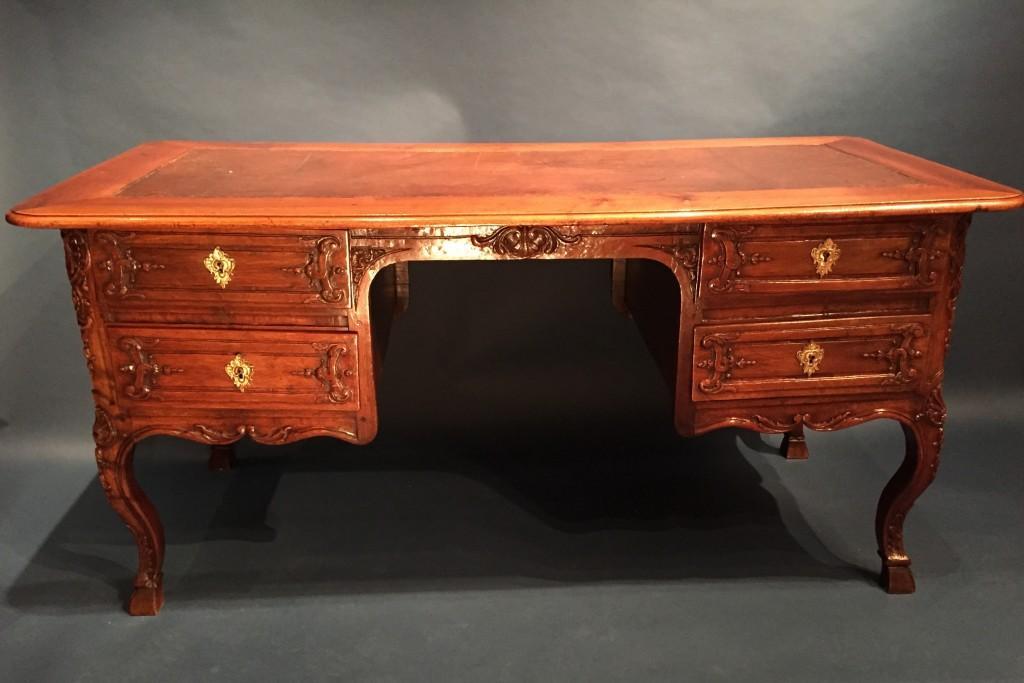 Achat et vente de meubles et objets anciens antiquités franck baptiste