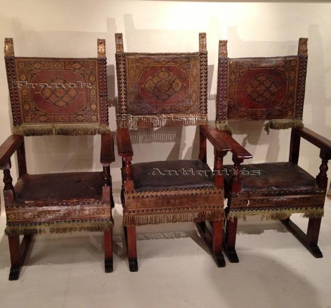 achat et vente de meubles et objets anciens antiquit s franck baptiste. Black Bedroom Furniture Sets. Home Design Ideas